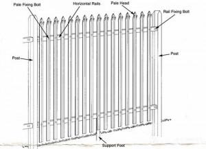palisade-fencing-52